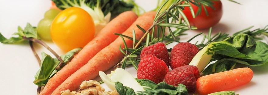 groente-fruit-gezonde-leefstijl-puurvangeluk