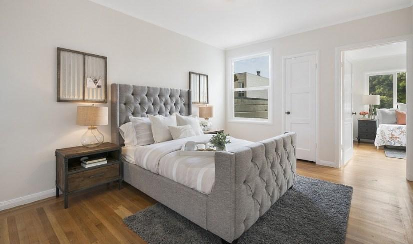 nieuwe-slaapkamer-bed-inrichting-puurvangeluk