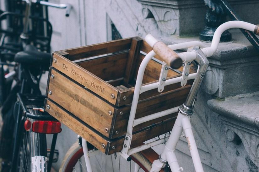 verzekering-fietsen-afsluiten-puurvangeluk