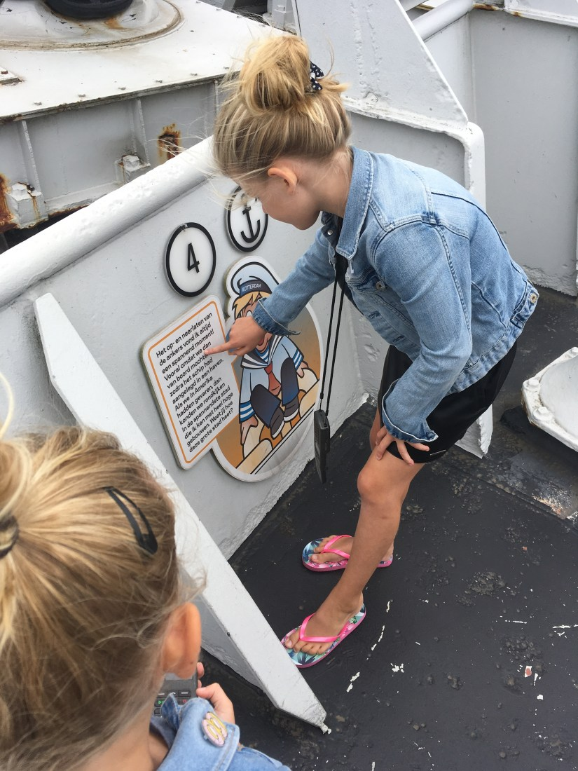 rondleiding-kinderen-ss-rotterdam-puurvangeluk