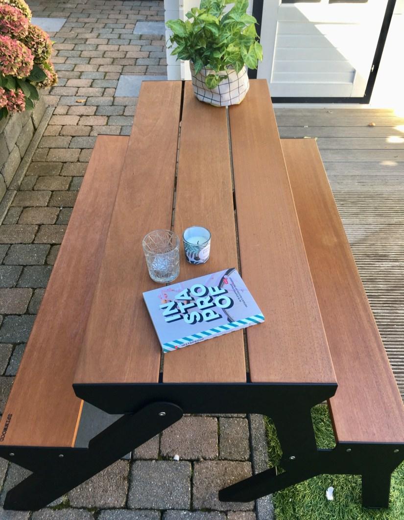 picknickbank-spinwood-puurvangeluk