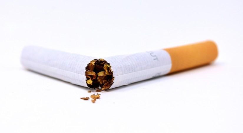 sigaretten-roken-feiten-en-fabels-puurvangeluk