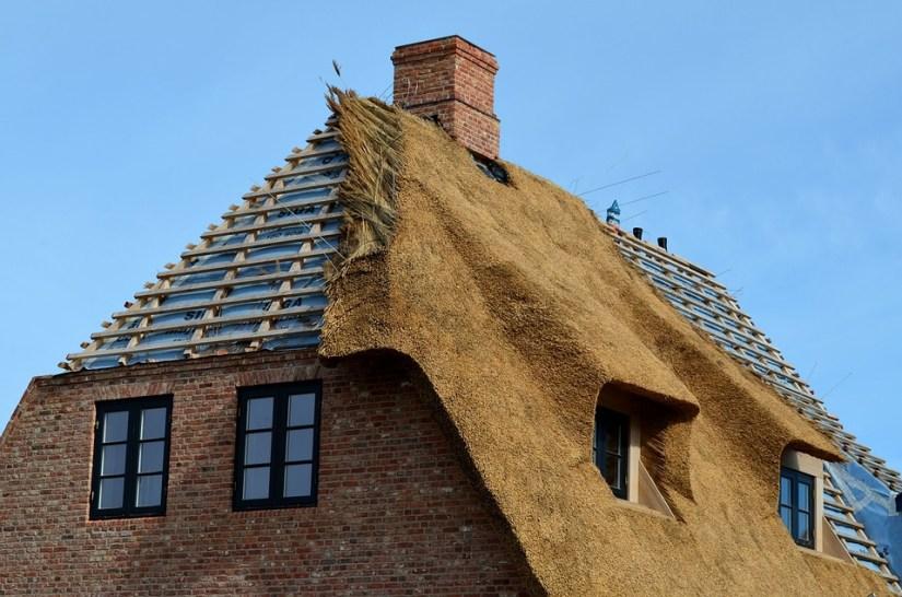 huis-en-tuin-winterklaar-dakbedekking-puurvangeluk