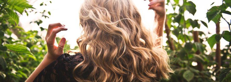 10keer-tips-tricks-gezond-glanzend-haar