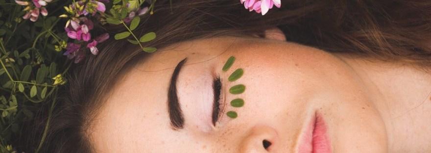 5keer-belangrijk-huid-reinigen-puurvangeluk