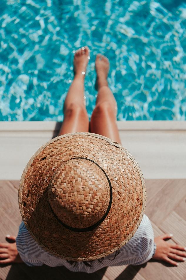 zwembad-tips-hittegolf-puurvangeluk