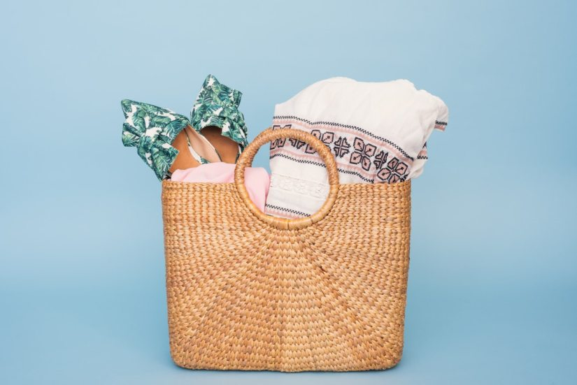 strandtas-vakantie-checklist-puurvangeluk