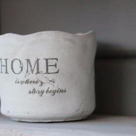 home-duurzaam-tips-woning-puurvangeluk
