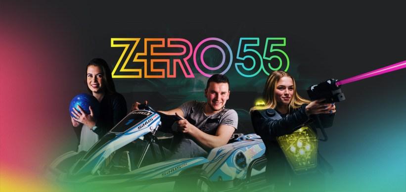 ZERO55-Apeldoorn-top-7-gezinsuitjes-puurvangeluk