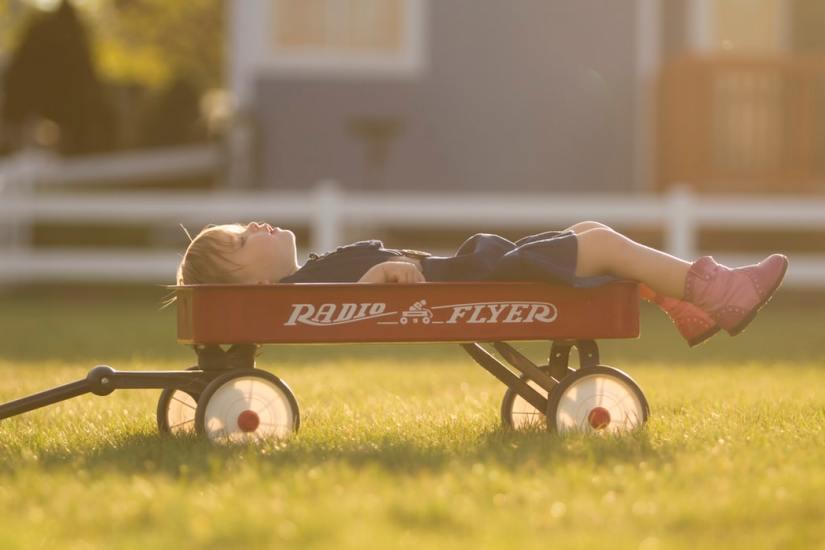 prikkels-verwerken-kinderen-ondersteuning-puurvangeluk