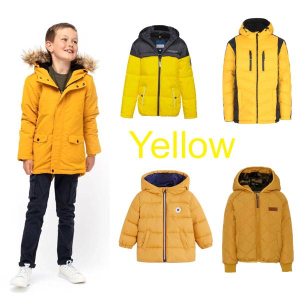 winterjassen-jongens-yellow-puurvangeluk