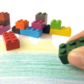bitten-colour-blocks-krijtjes-hoofd