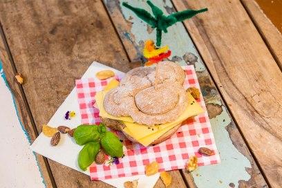 smaaklokaal-kindercafe-broodje-aap