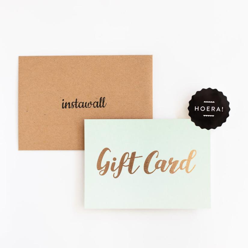 Giftcard-instawall-puurvangeluk
