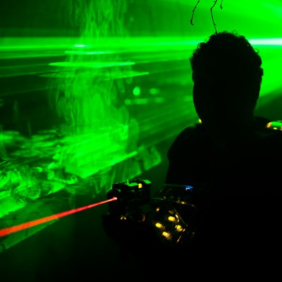 Lasergame2