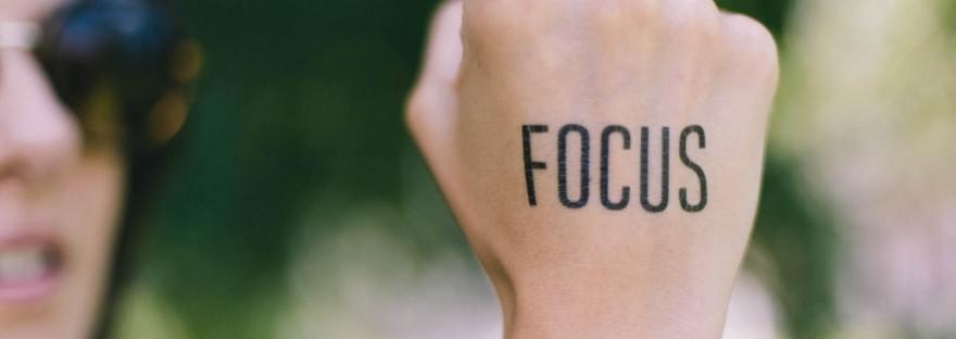 10-tips-voor-betere-focus-betere-resultaten-puurvangeluk