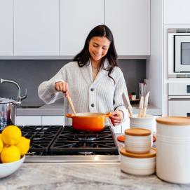 10-tips-kopen-nieuwe-keuken-puurvangeluk