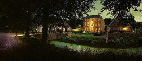 DeHavixhorst-kasteel-trouwen-PuurvanGeluk