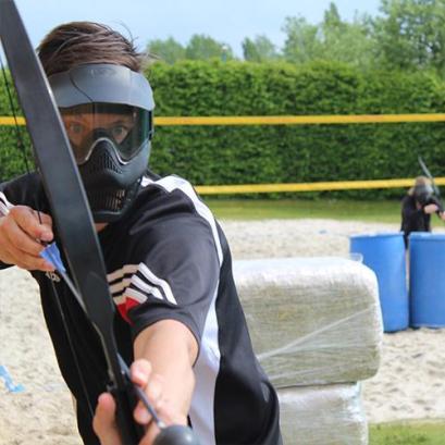 pf-31a86405-dfc5-448c-92b8-db855f0d6340--Archery-tag-