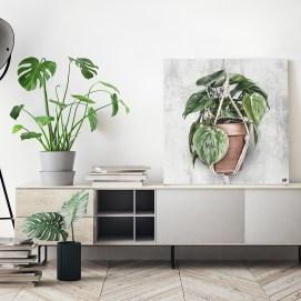 HIP_Sfeer_Plant_ScandyRope_Dressoir_Natural