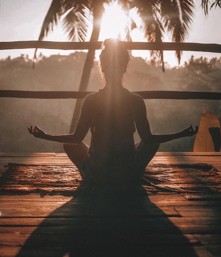 7 tips no stress zenvol dag door te komen puur van geluk
