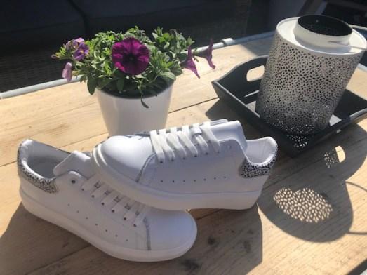 tips-kopen-nieuwe-goede-schoenen-assem-puurvangeluk