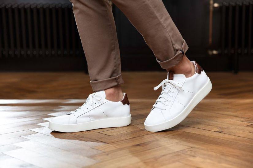 tips kopen goede nieuwe schoenen sneakers heren