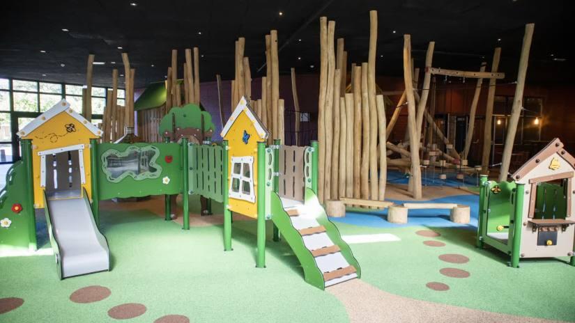 indoor-speeltuin-leistert-puurvangeluk