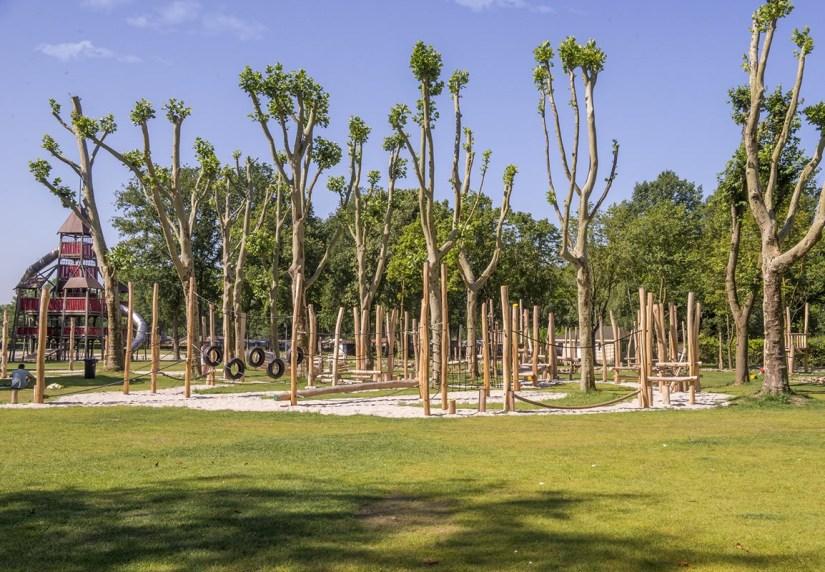 leistsert-vakantiepark-groen-buiten-puurvangeluk