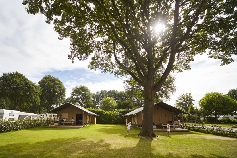 vakantiepark-leistert-genieten-puurvangeluk