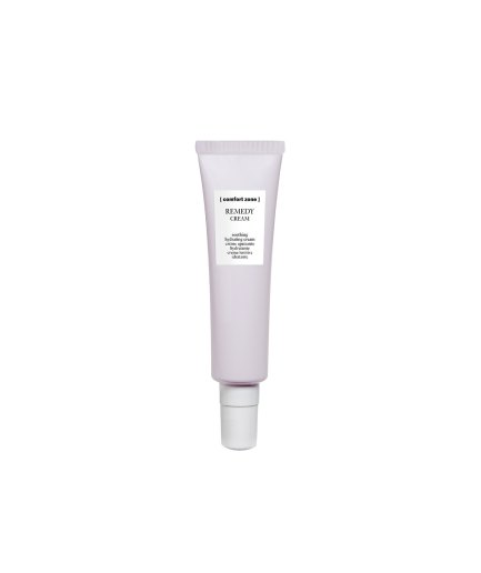 remedy cream [comfort zone] 60ml -puurwellnessamersfoort