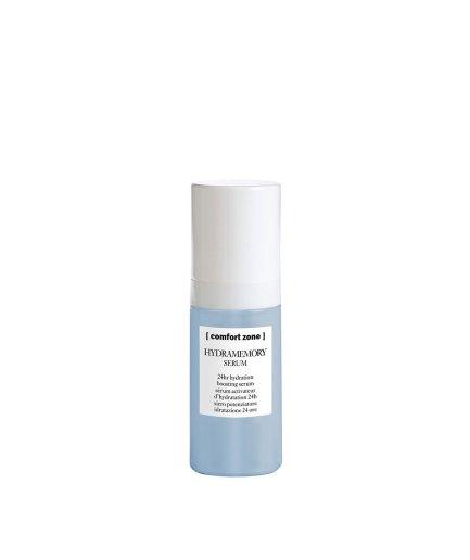 Hydromemory serum [comfort zone] 30ml puurwellnessamersfoort