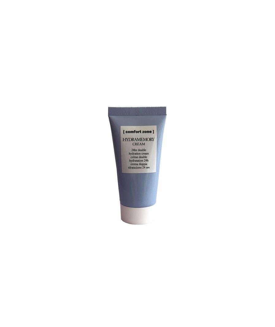 Hydromemory cream 30ml [comfort zone]puurwellnessamersfoort
