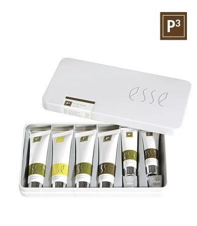ESSE dry skin trial pack puur wellness amersfoort