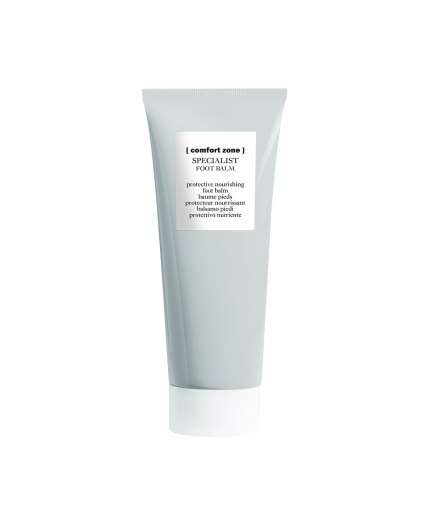 product -Specialist Foot Balm-75-ml-comfortzone