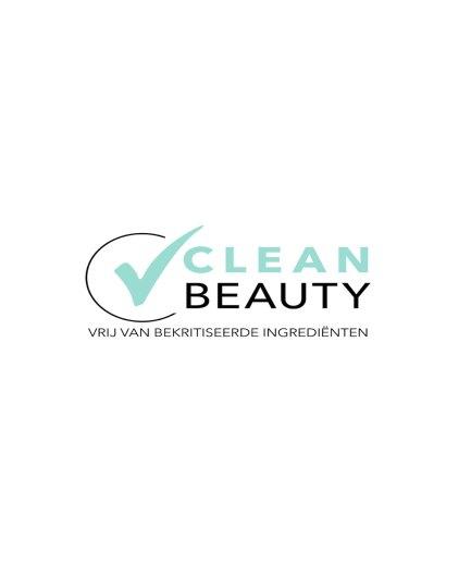Keurmerk -Clean beauty Certificaat - Najel - Aleppo vloeibare olijfzeep 20% lauriebesolie, 500ml-puurwellnessamersfoort