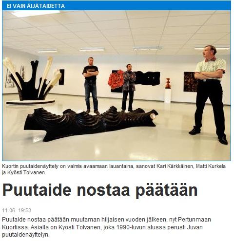 puutaide-nostaa-paataan-lansisavo-2009