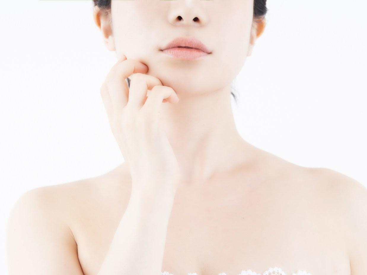 ゼオスキン セラピューティック 乾燥対策 トレチノイン ミラミックス ミラミン 乾燥 つらい 口角 切れる 対策 保湿 日本人 オバジ