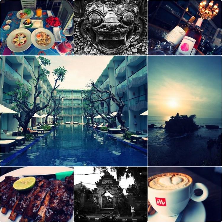 【峇里島度假去】峇里島自由行-景點門票、行動上網、換匯、中文包車資訊