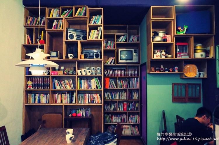【NOTCH 咖啡工場】中正區。台北車站平價好喝、不限時連鎖咖啡館(站前店)