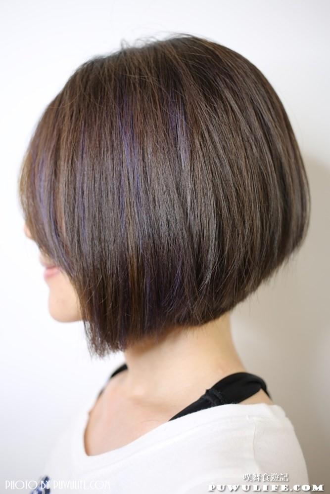 【Amour Hair Salon 公館三店】中正區。馬丁尼特調護♥♥布丁頭、漂髮救星,髮色亮麗更持久!(捷運公館站/羅斯福路)