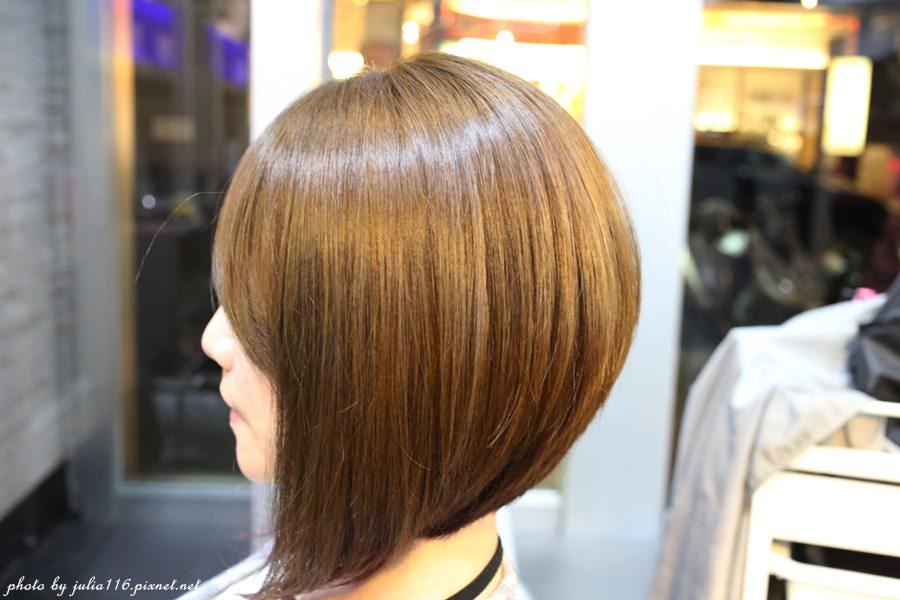 【東京髮藝】內湖區。東湖/內湖剪髮染髮~新髮色+冰炫風護髮一次有感超推薦♥