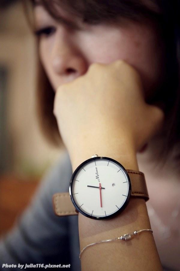【柒彩年代】我的小資輕時尚♥平價造型手錶.情侶錶.配件分享♥(全館滿千送百.可貨到付款)