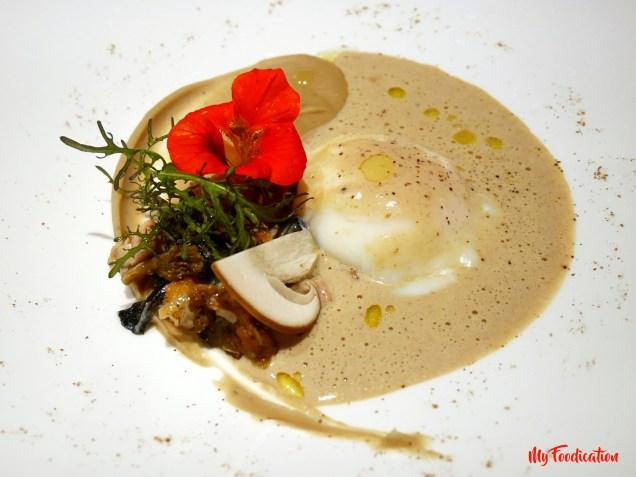 my-foodication-89