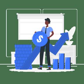 給料の画像