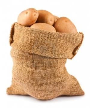 Рацион беременных полезна ли картошка