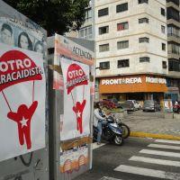CNE modificó centro de votación de los candidatos del PSUV