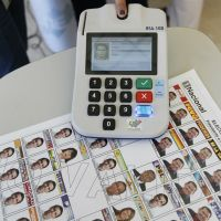 CNE prorroga lapso para sustituir candidaturas