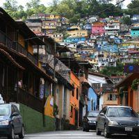 75,8% de los electores de El Hatillo creen que el municipio va por mal camino