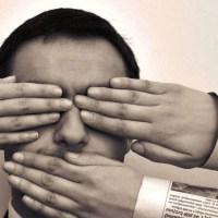 Critican a El Universal por suavizar línea editorial con misteriosos nuevos propietarios